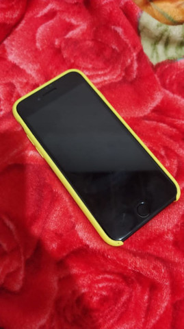 iPhone 7 / 128GB - Foto 5