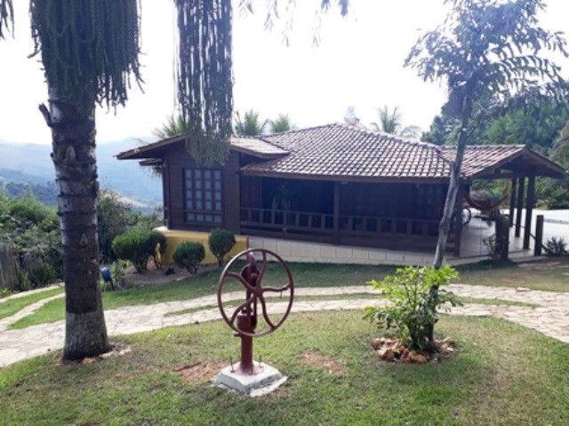 Casa - Macacos - Cód: 324