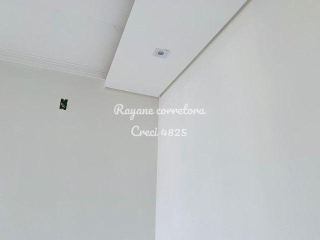 Nova 3 quartos são Conrado av Leão Zardo - Foto 9