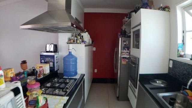 Casa 4 quartos (3 suítes) Vassouras RJ - Foto 11