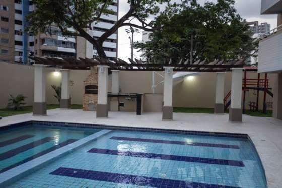 Apartamento no Guararapes - Foto 17