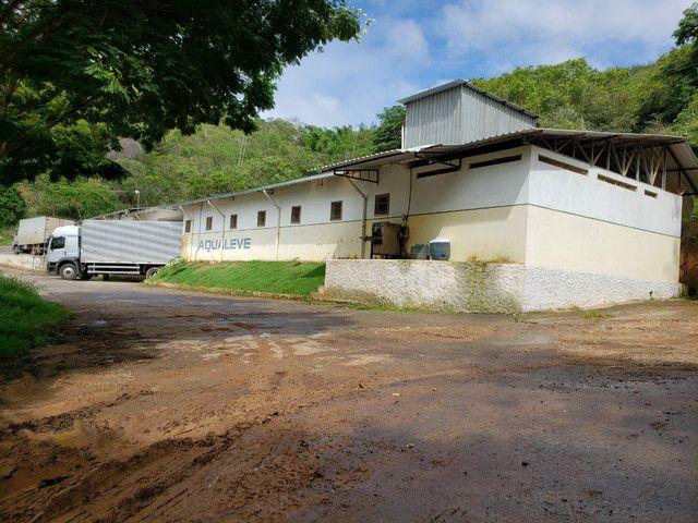 Fazenda Ponte Nova Água Mineral barata - Foto 4