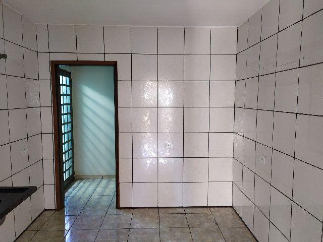 Casa com 1 suíte, 2 quartos - Foto 14