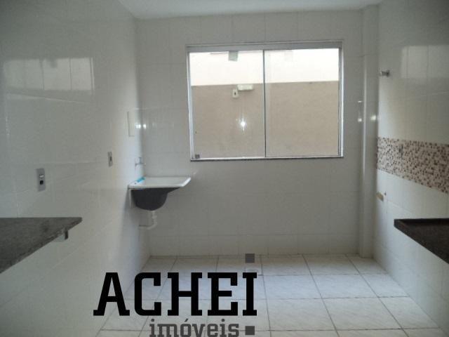 Apartamento para alugar com 2 dormitórios em Jardinopolis, Divinopolis cod:I03717A - Foto 2