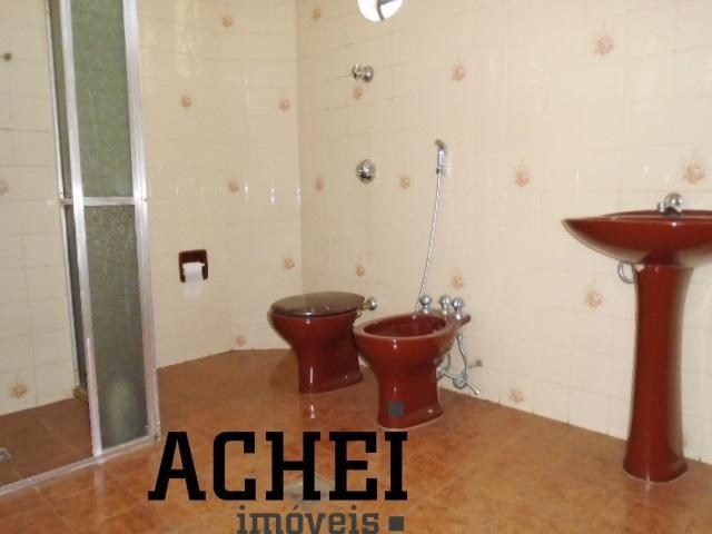 Apartamento para alugar com 3 dormitórios em Centro, Divinopolis cod:I03713A - Foto 8