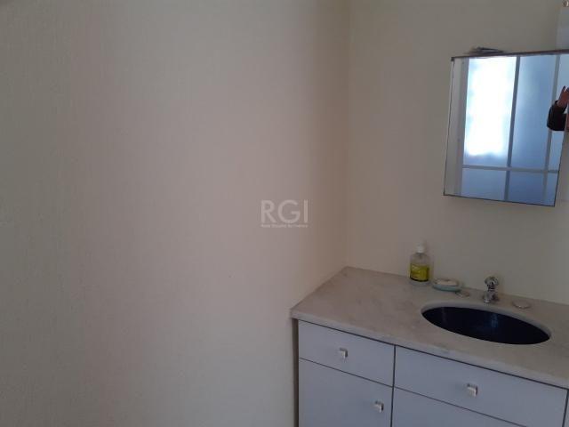 Apartamento à venda com 2 dormitórios em Vila ipiranga, Porto alegre cod:KO13579 - Foto 15