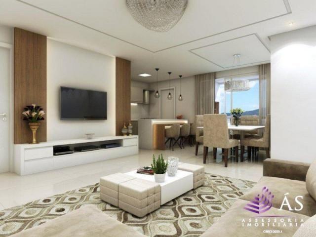 Apartamento em Navegantes SC - Foto 4