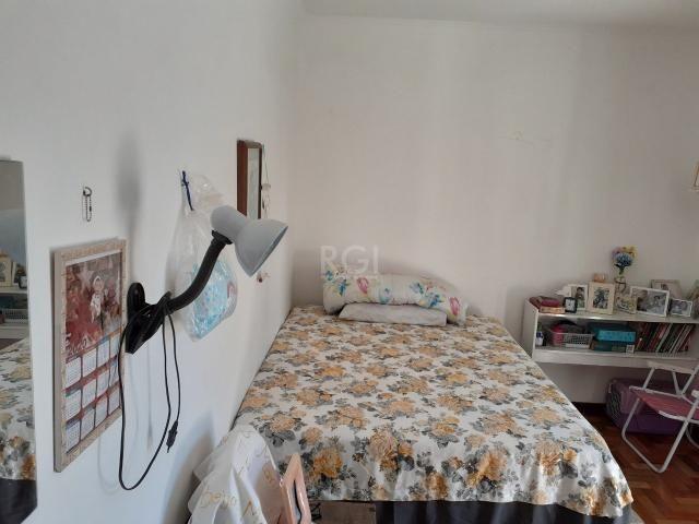 Apartamento à venda com 2 dormitórios em Vila ipiranga, Porto alegre cod:KO13579 - Foto 17