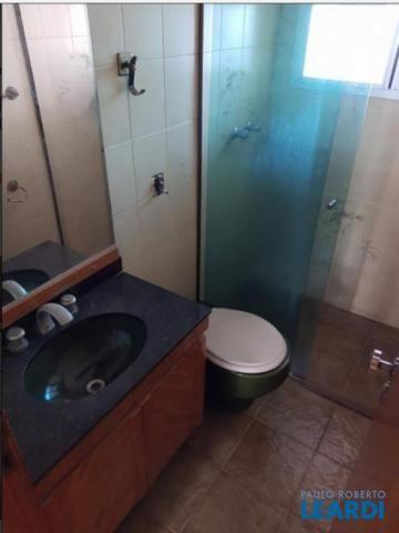 Apartamento para alugar com 4 dormitórios em Vila bastos, Santo andré cod:606202 - Foto 10