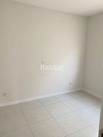 Casas Novas à venda em Pato Branco - PR Bairro Paulo Afonso - Foto 3
