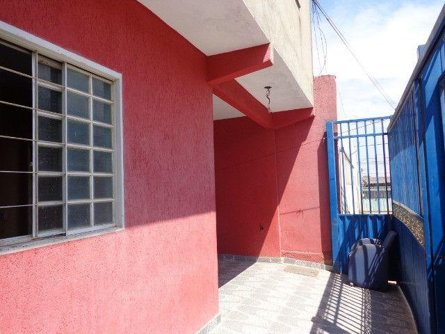QR 203 Ideal P/Renda R$ 3.000, com 5 Residencias - Foto 10