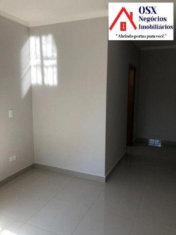 Cod. 1060 - Casa em Condomínio para Venda - Foto 7