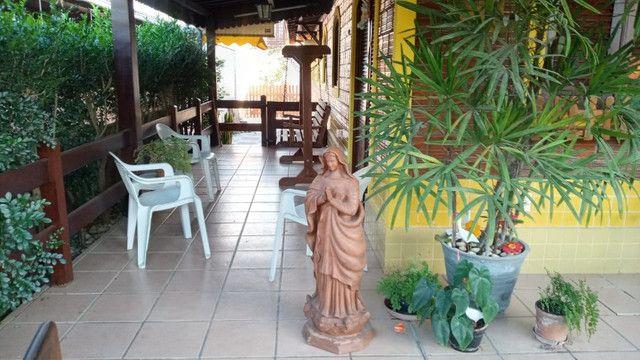 Casa em Condomínio com 3 quartos - Cond. Santa Felicidade (Cód. lc068) - Foto 16