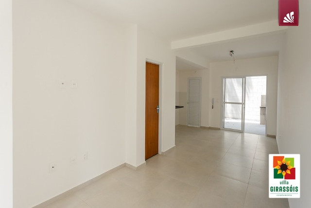Casa nova no Condomínio Villa Girassóis  - Foto 2