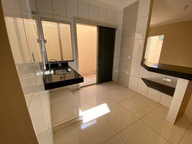 LCO- Casa MARAVILHOSA no Bairro Independência com área Gourmet!!! - Foto 3