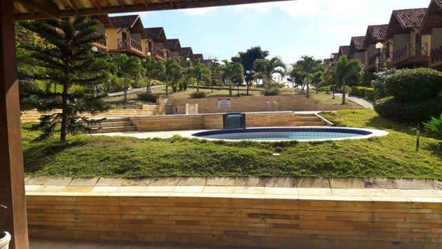 Casa de Cond. com 3 quartos Belíssima Vista (Cód.: 291b) - Foto 10