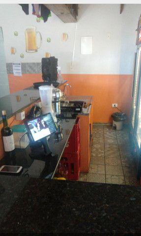 Vendo Restaurante na área central - Foto 5