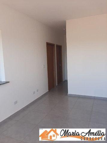 Cod. 255 - Casa Aluguel - Residencial Flamboyand, Ipaussu, SP - Foto 4