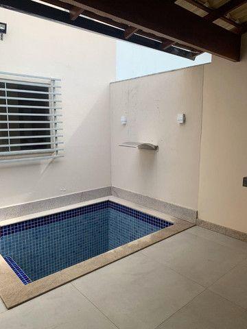 Casa térrea no Vila Izabel - Foto 11