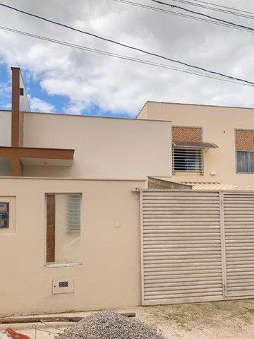 Casa térrea no Vila Izabel - Foto 7