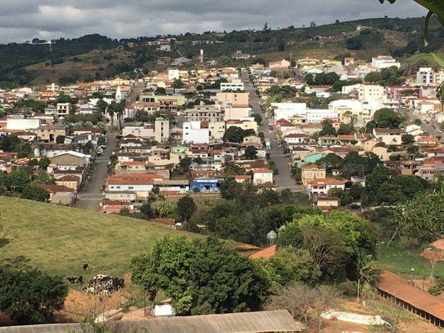 Vendo terreno de chácara em juruaia - Foto 2