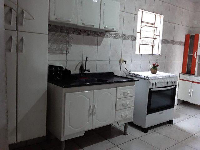Casa em Nossa Senhora Aparecida - Barbacena - Foto 5