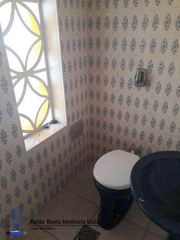 Casa para Locação Bairro Santo Antônio Ref. 152 - Foto 4