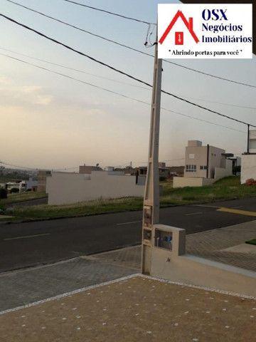 Cod. 1060 - Casa em Condomínio para Venda - Foto 3