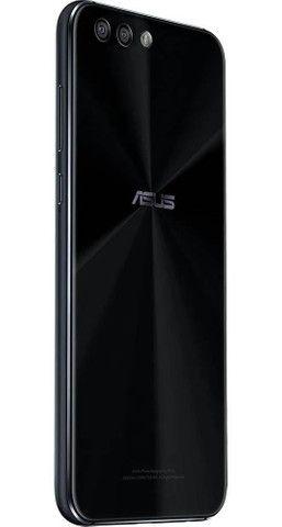 ZenFone  - Foto 3