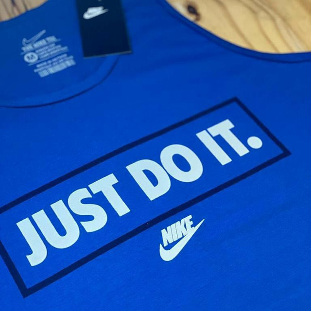 Camisetas pronta entrega Nike, Hurley, cavalera, Adidas, Puma
