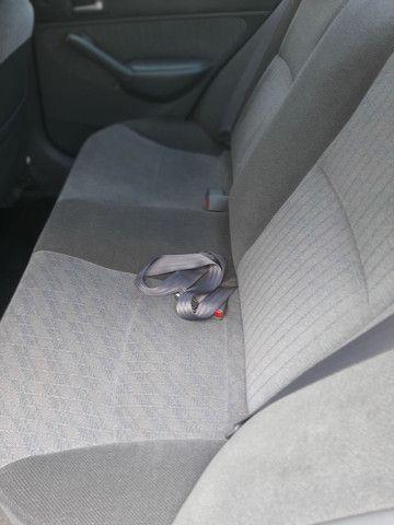 Honda Civic 2006 - Foto 5