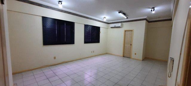 Dr. Vianna Aluga Sala comercial no Edif. Village Medical Center - Foto 2
