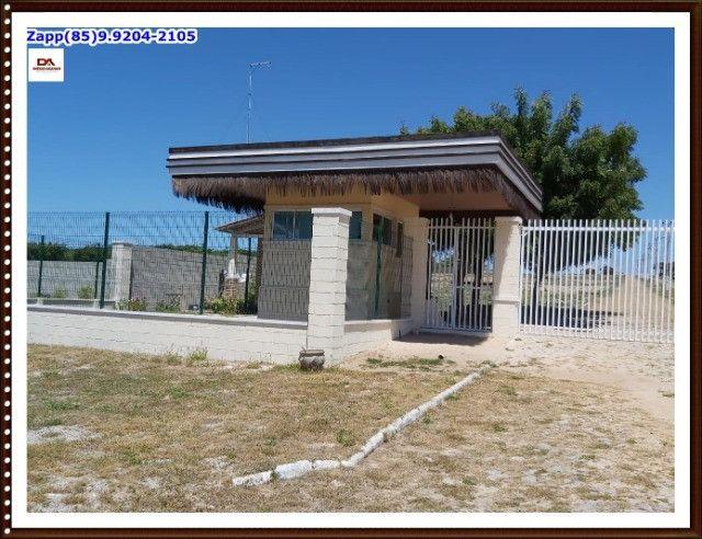Loteamento Alameda dos Bouganvilles!! - Foto 19