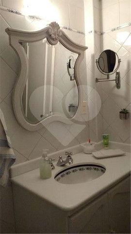 Apartamento à venda com 3 dormitórios em Paraíso, São paulo cod:345-IM350186 - Foto 11
