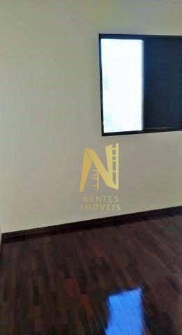 Apartamento em Amaro, Londrina/PR de 66m² 3 quartos à venda por R$ 185.000,00 - Foto 4