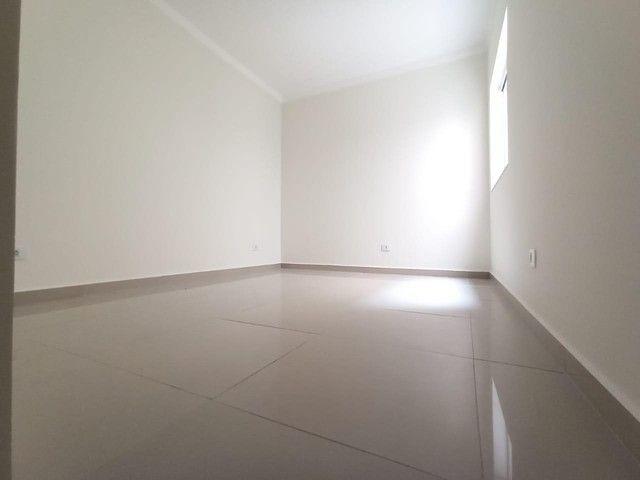 Apartamento em Parque Da Fonte, São José dos Pinhais/PR de 48m² 2 quartos à venda por R$ 1 - Foto 4