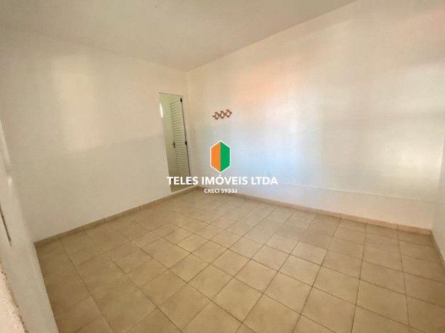 Casa -Centro de Meia Praia - Foto 9
