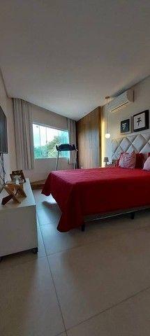 Casa de condomínio para venda com 330 metros quadrados em Patamares - Salvador - Bahia - Foto 14