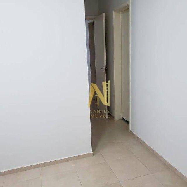Apartamento em São Vicente, Londrina/PR de 50m² 2 quartos à venda por R$ 209.000,00 - Foto 5