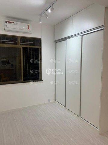 Kitchenette/conjugado à venda com 1 dormitórios cod:CO1CO56702 - Foto 11