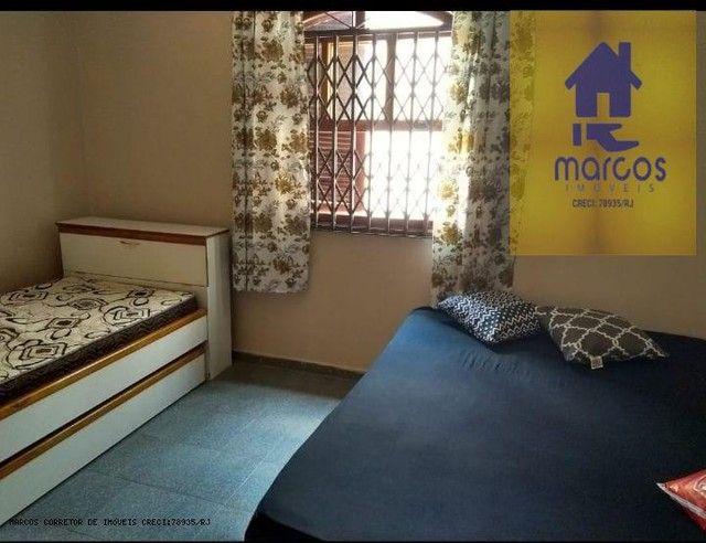 Casa para Venda em São Pedro da Aldeia, Porto, 3 dormitórios, 1 suíte, 2 banheiros, 4 vaga - Foto 16