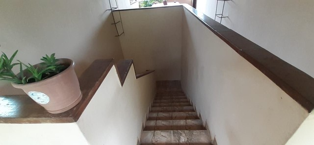 Apartamento em Balneário São Pedro, São Pedro da Aldeia/RJ de 100m² 3 quartos à venda por  - Foto 6