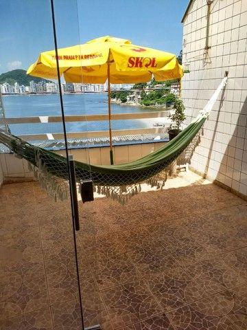 foto - São Vicente - Japuí