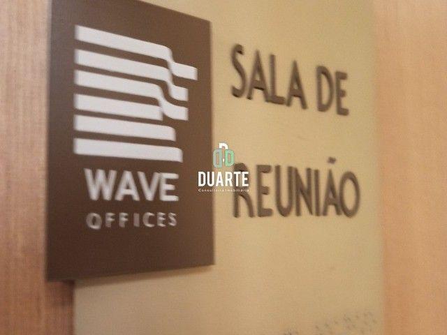 Sala Comercial - Foto 15