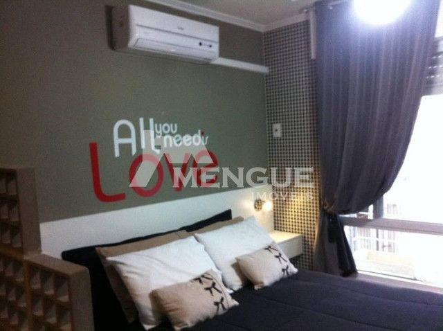Kitchenette/conjugado à venda com 1 dormitórios em Vila jardim, Porto alegre cod:11120 - Foto 10