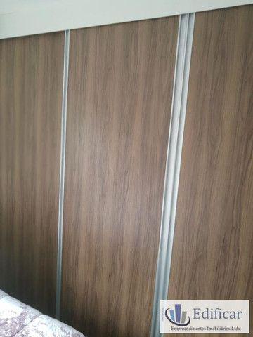 Apartamento para Locação em Cuiabá, Centro-Norte, 1 dormitório, 1 banheiro - Foto 13