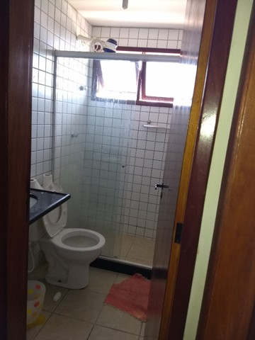Casa em Condomínio _ Ref. GM-0070 - Foto 9