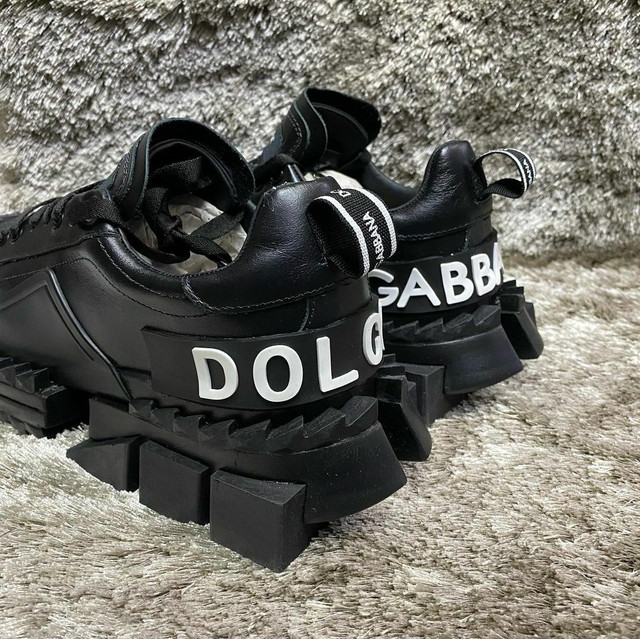 Shoes masculino