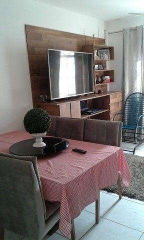 Lindo Apartamento Residencial Santa Maria São Francisco com 3 Quartos - Foto 12