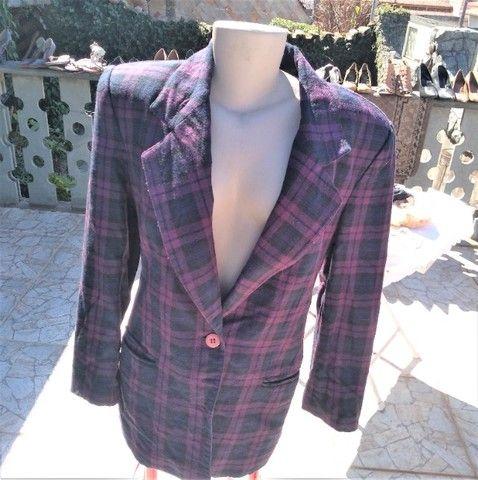 Beires casaco da Gregory veste 42 - Foto 2